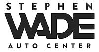 Stephen Wade Auto Center -black.jpg