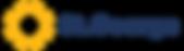 logo-new_sgcity.png