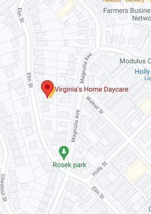 Virginias Home Daycare .jpg