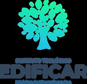Logo Edificar Oficial - 05M.png