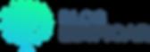 Logo Blog EDIFICAR.png