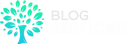 Logo Blog  Edificar 02.png
