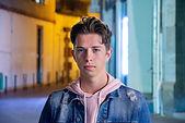 Teenager Male.jpg