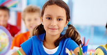 Children%20learning1_edited.jpg