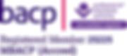 BACP Logo - 25225.png