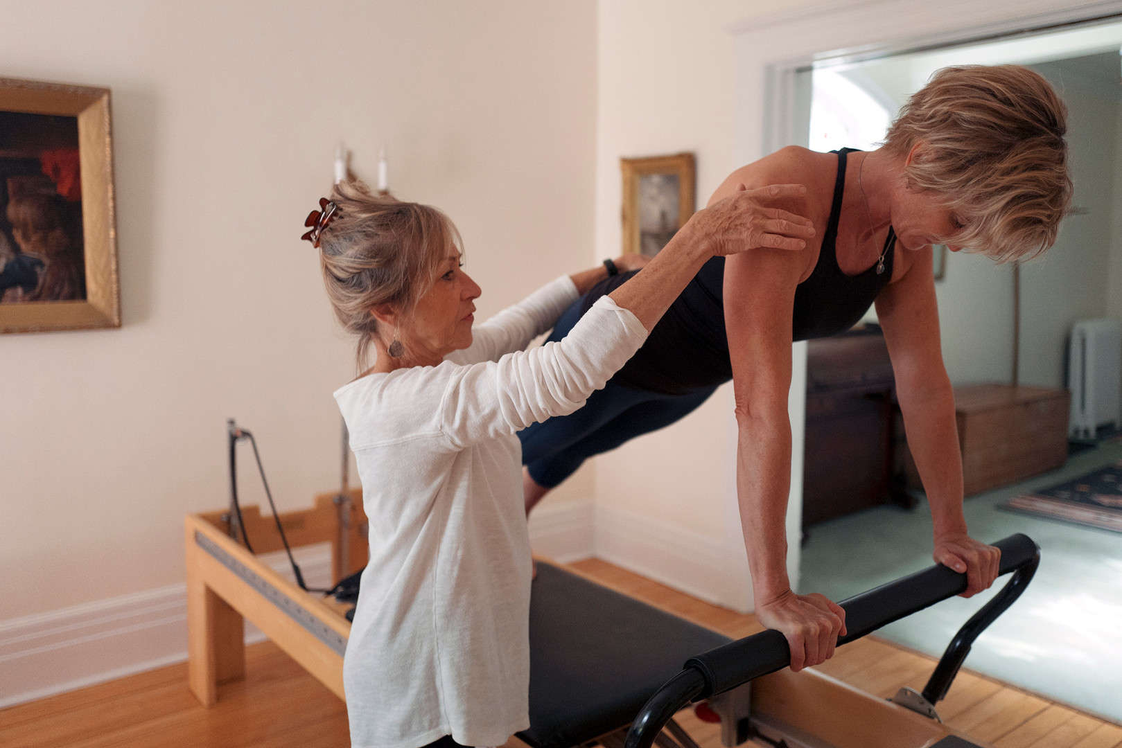 Pilates L1010847.jpg