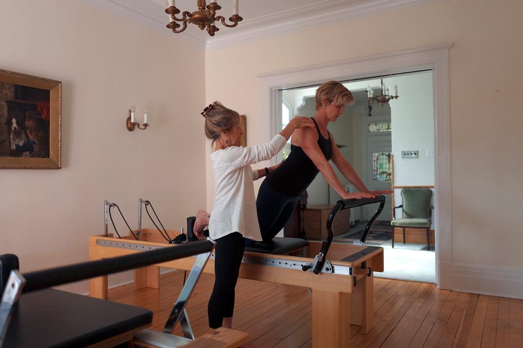 Pilates L1010858.jpg