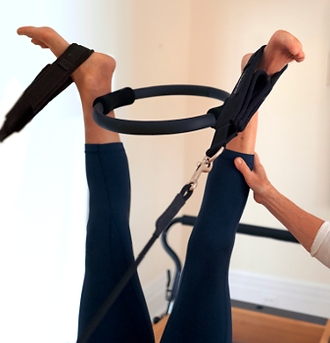 Pilates_cropped_350pxH.png