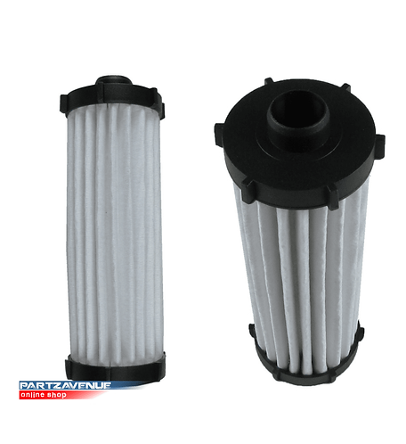 6DCT450 MPS6 ATF FILTER