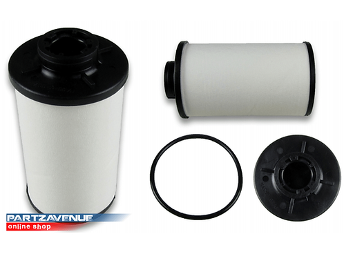 02E DQ250 GEARBOX OIL FILTER