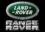 range rover mechatronics