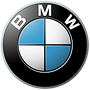 bmw mechatronics