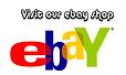 partzavenue ebay shop