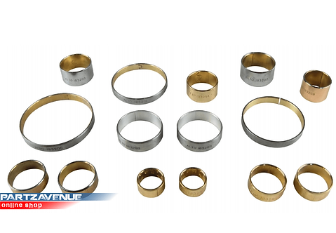 ZF6HP26 | ZF6HP28 Bushing Kit