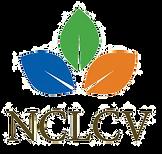 NCLCV.png