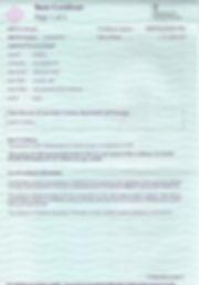 DBS Certificate - Oct 2018.jpeg