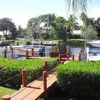 Jupiter River Estates
