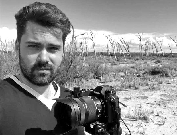 Massimo Pocci videographer freelance.jpg