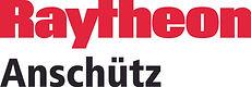 Logo-Raytheon-Anschuetz.jpg
