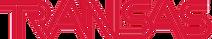 Transas_logo.png