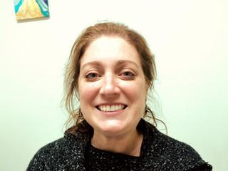 Provider Spotlight: Elaina Hogan, PNP IBCLC