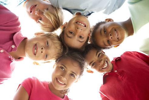 children-primarycarepediatrics.jpg
