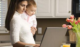 mother baby computer portal.jpg