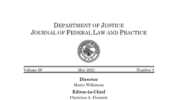 doj_journal_federal_law_practice.png
