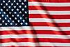 american company.jpg