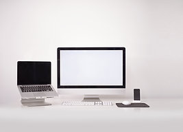 Level 1 Introduction to Computers