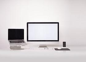 Digitale Werbemaßnahmen für den Hausverkauf