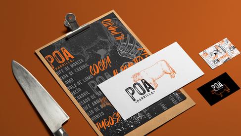 I_apresentação_POA_Parrilla-06.png