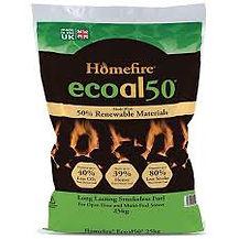 ecoal 50.jpg