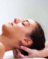 terapia-craneosacral-1280x720.jpg