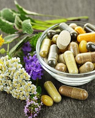 sleep-and-menopause-1000x675.jpg
