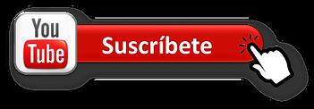youtube boton.png