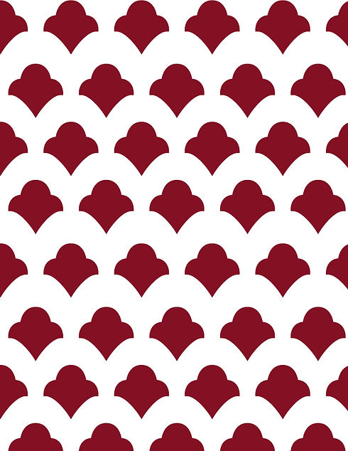 flourish-pattern.jpg