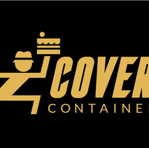 covert containers all stationery_Page_2.