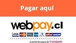 boton-pagar-webpaycl.jpg