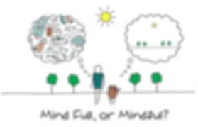 mindfulness chile