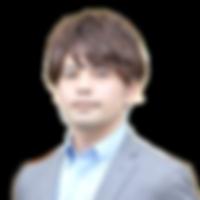 プロフィール_西田_edited.png