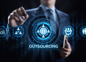 4 Strategies for Doing More with Less Through Outsourced IT