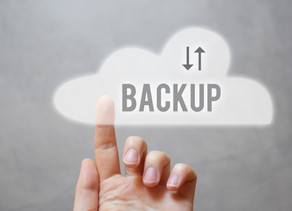 5 Reasons You Should Back Up Office 365