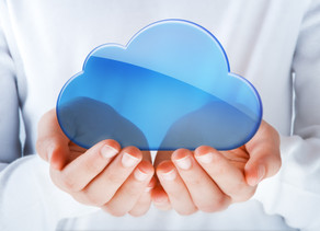 5 Ways to Use the Cloud to Reduce Cost & Risk