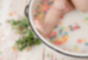 Mardis Milk Bath-24.jpg