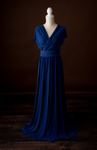 Studio Gowns web Images-20.jpg