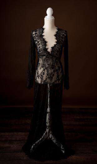 Studio Gowns web Images-10.jpg