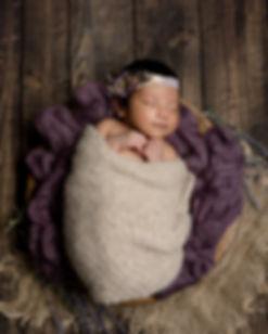 Violet Lugo-58.jpg