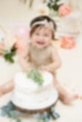 Medina Cake Smash_-43.jpg