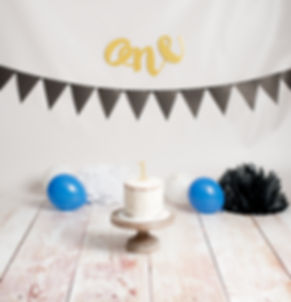 Cake smash Setups-2.jpg